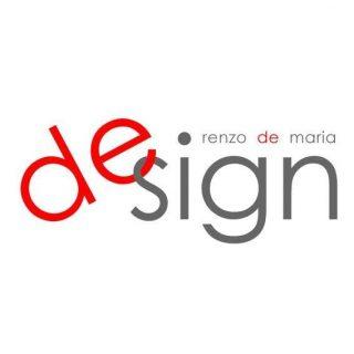 https://www.colonaarredamenti.it/wp-content/uploads/2017/11/logo-renzo-320x320.jpg