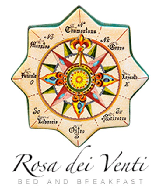 https://www.colonaarredamenti.it/wp-content/uploads/2017/11/rosa_dei_venti.jpg
