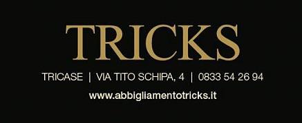 https://www.colonaarredamenti.it/wp-content/uploads/2017/11/tricks.jpg