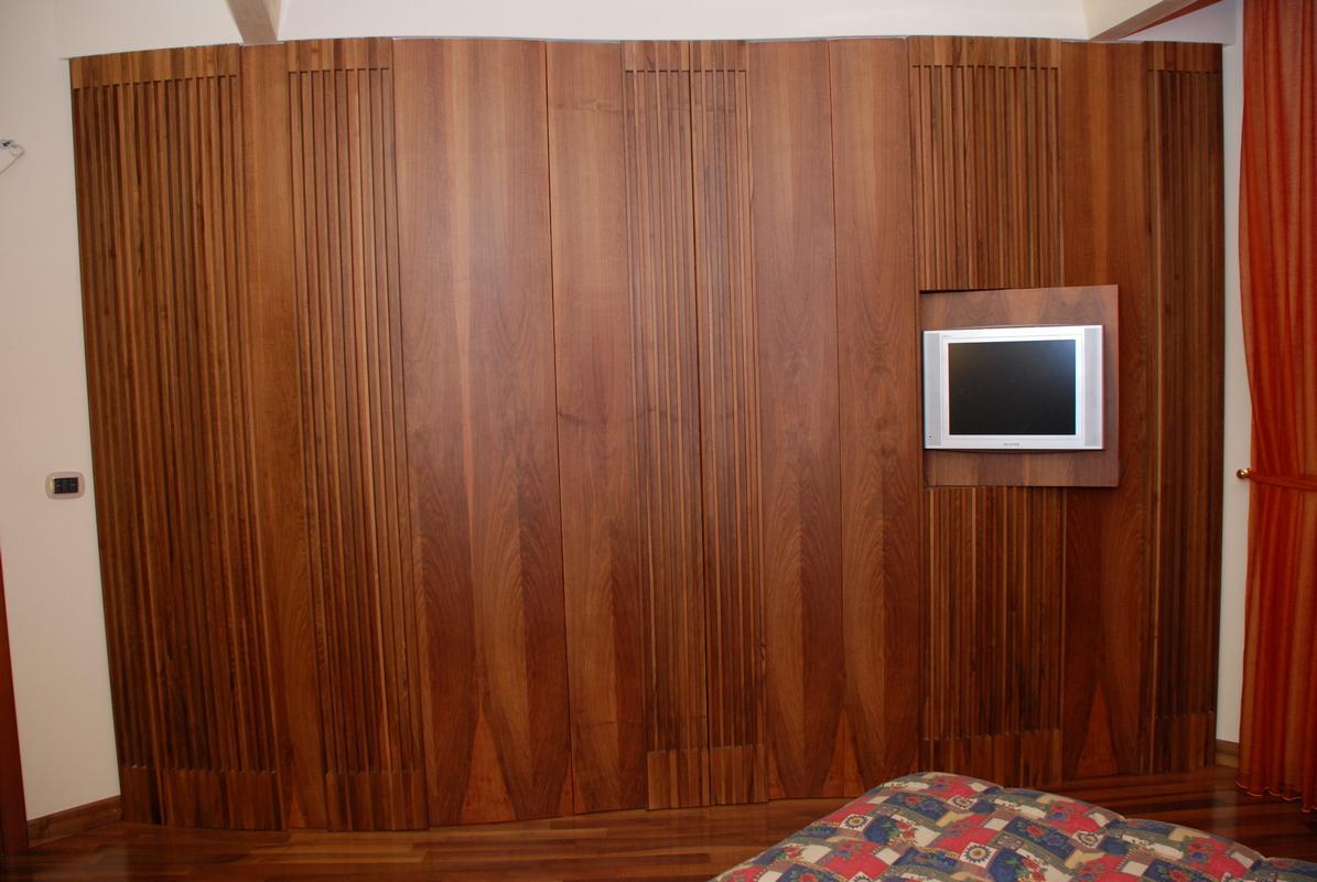 Camere da Letto Selection - Colona Arredamenti e mobili Artigianali ...